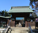 200803_04