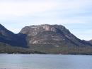 200802_069
