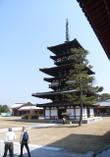 200803_112