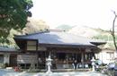 200804_003