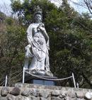 200804_012