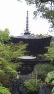 200804_138