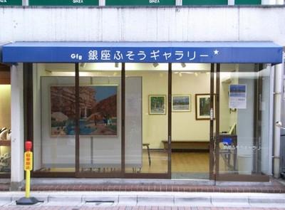 200811_001