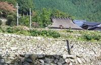 200811_007