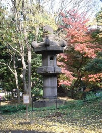200812_009