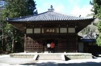 2010_0114_0042
