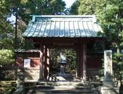 2010_0119_0090