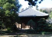 2010_0119_0093