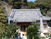 2010_0119_0112