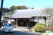 2010_0119_0121